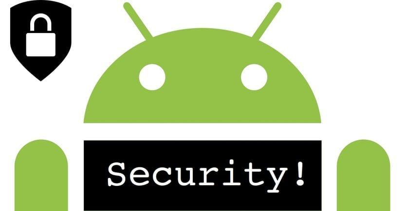 android_seguridad